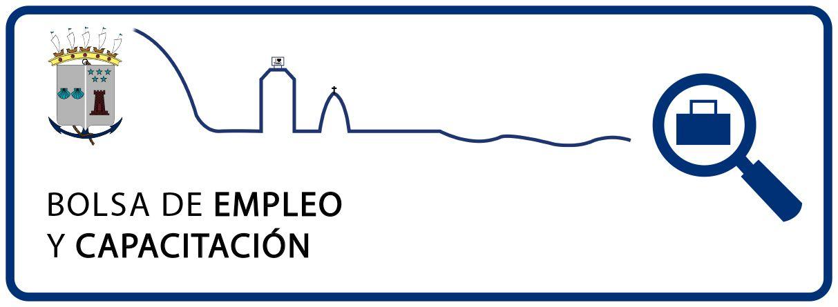 Bolsa de Capacitacion y Empleo