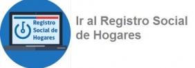 Registro Social de Hogares