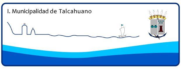muni talcahuano