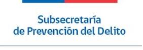 Subsecretaría Prevención del Delito